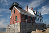 Rockland Breakwater Lighthouse IMG_3102