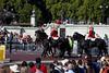 Changing of the Guard, Buckingham Palace, London IMG_2003