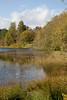 Loch Lubnaig, Scotland IMG_1147