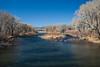 Rio Grande River at CR 17 IMG_3912