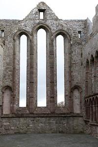 Ardfert Cathedral, Ireland IMG_0594