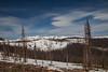 Slumgullion Pass, CO IMG_0364