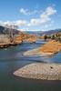 Rio Grande River near South Fork IMG_3642