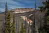 Slumgullion Pass (Earth Slide), CO IMG_0381