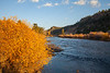 Rio Grande River near South Fork IMG_3637