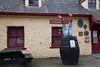 Ned Natterjack Pug, Castlegregory, Ireland IMG_1062