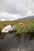 Lough Gill, County Kerry, Ireland IMG_1055