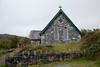 Derrycunihy Church, Ring of Kerry, Ireland IMG_0942