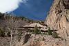 Creed Mines (FR 503) IMG_4028