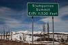 Slumgullion Pass, CO IMG_0369