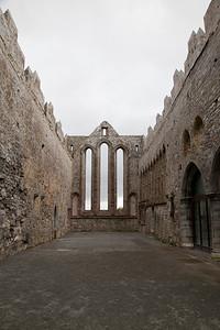 Ardfert Cathedral, Ireland IMG_0595