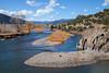 Rio Grande River near South Fork IMG_3640