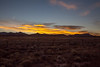 Del Norte Sunset (Hwy 160) IMG_3896