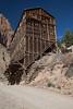 Creed Mines (FR 503) IMG_4015