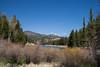 Million Reservoir, South Fork, CO IMG_0429
