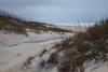 Beach near Pea Island NWR IMG_0722