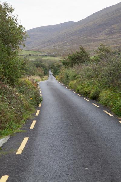 New Road, County Kerry, Ireland IMG_1042