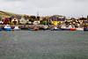 Dingle Harbor, Ireland IMG_0778