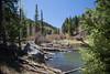 Million Reservoir, South Fork, CO IMG_0427