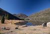 Big Meadow Reservoir IMG_3731