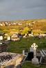 Old Cemetery, Tralee, Ireland IMG_1004