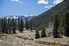 Beaver Creek Reservoir, South Fork, CO IMG_0432