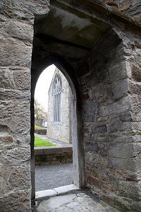 Ardfert Cathedral, Ireland IMG_0592
