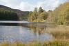 Loch Lubnaig, Scotland IMG_1148
