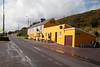 Foleys Bar, Inch, County Kerry, Ireland IMG_0751