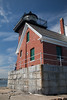 Rockland Breakwater Lighthouse IMG_3100