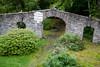 Clan McNabb Burial Ground, Killin, Scotland IMG_1159