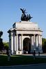 Wellingon Arch, London IMG_2075