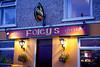 Foleys Bar, Inch, County Kerry, Ireland IMG_0860