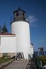 Bass Harbor Light Station IMG_2829