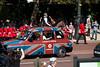 Changing of the Guard, Buckingham Palace, London IMG_2022