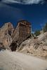 Creed Mines (FR 503) IMG_4012