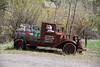 Old Truck, CO 14, Del Norte, COIMG_0451