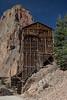 Creed Mines (FR 503) IMG_4026