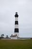 Bodie Island Lighthouse, NC IMG_0724