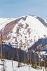 Slumgullian Pass, CO IMG_6435
