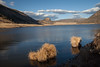 Brown Reservoir (CR 10) IMG_4069