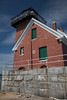 Rockland Breakwater Lighthouse IMG_3099