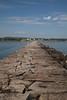 Rockland Breakwater Lighthouse IMG_3108