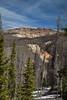 Slumgullion Pass (Earth Slide), CO IMG_0382