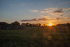 Farmhouse Inn Sunset IMG_8902