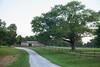Farmhouse Inn IMG_8907