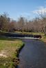 Kapps Mill Pond  IMG_1554