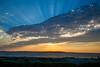 Saint Helena Sound Sunset IMG_5037