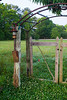 Farmhouse Inn  IMG_8959