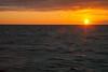 Ocrocoke Ferry Sunset IMG_0667